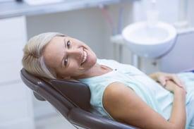 GSD-Dentures-Versus-Dental-Implants-Cons-Pros-Blog