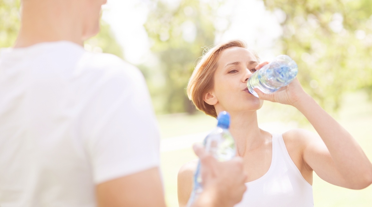 GSD-Exercise-Teeth-DentalHealth-Water-Twitter
