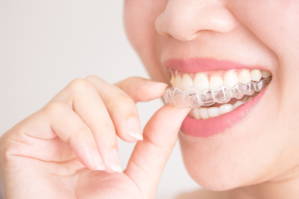 GSD-Straighten-Your-Teeth-with-Invisalign®-Clear-Aligners-Blog