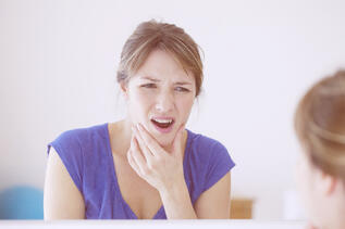 GSD-Symptoms-of-Bruxism-Complications-Teeth-Grinding-TMJ-Blog