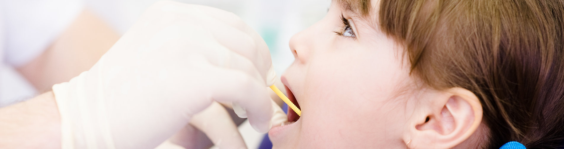 ABOUT GOLDEN STATE DENTISTRY