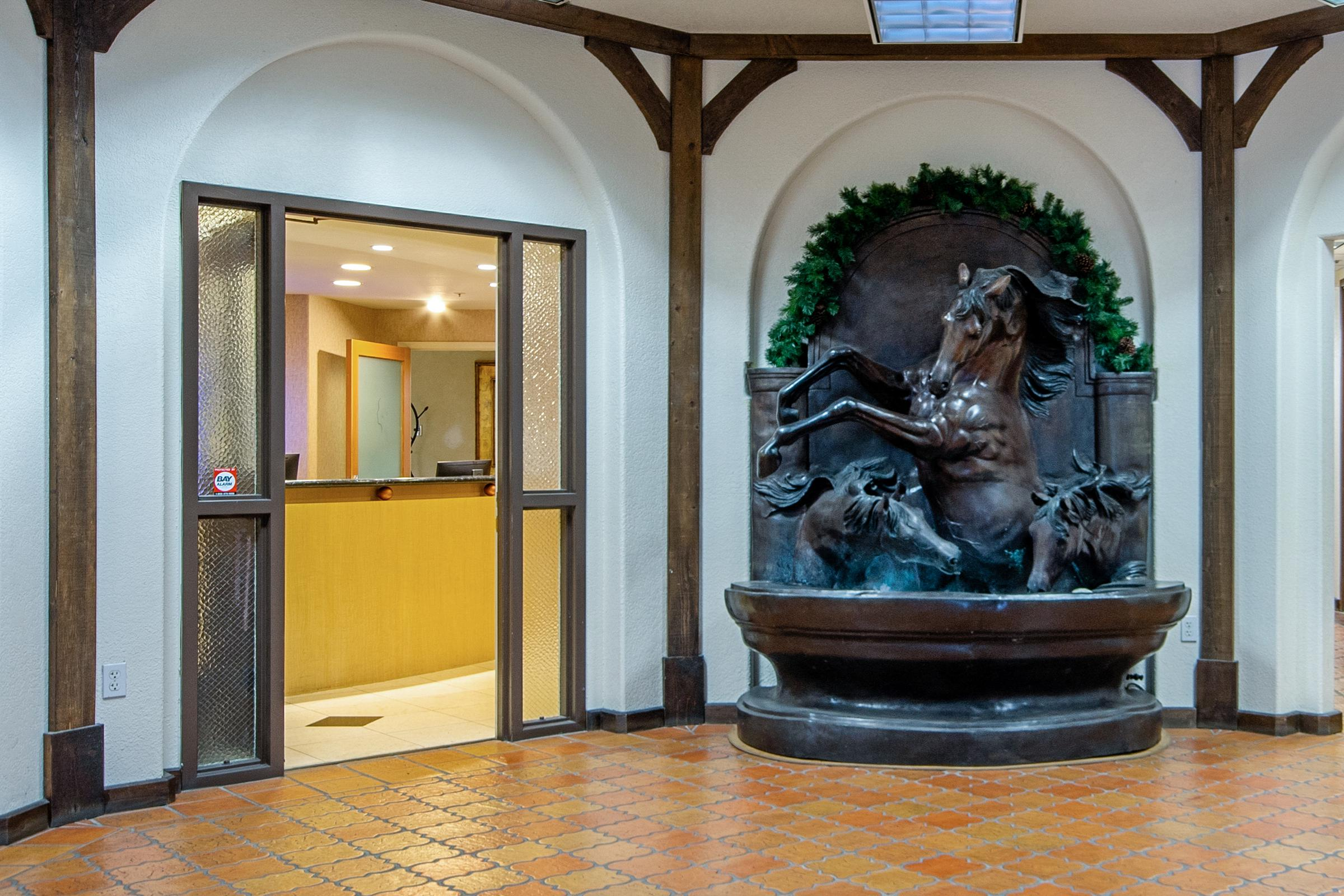 Golden-State-Dentistry-Office Tour-Lobby