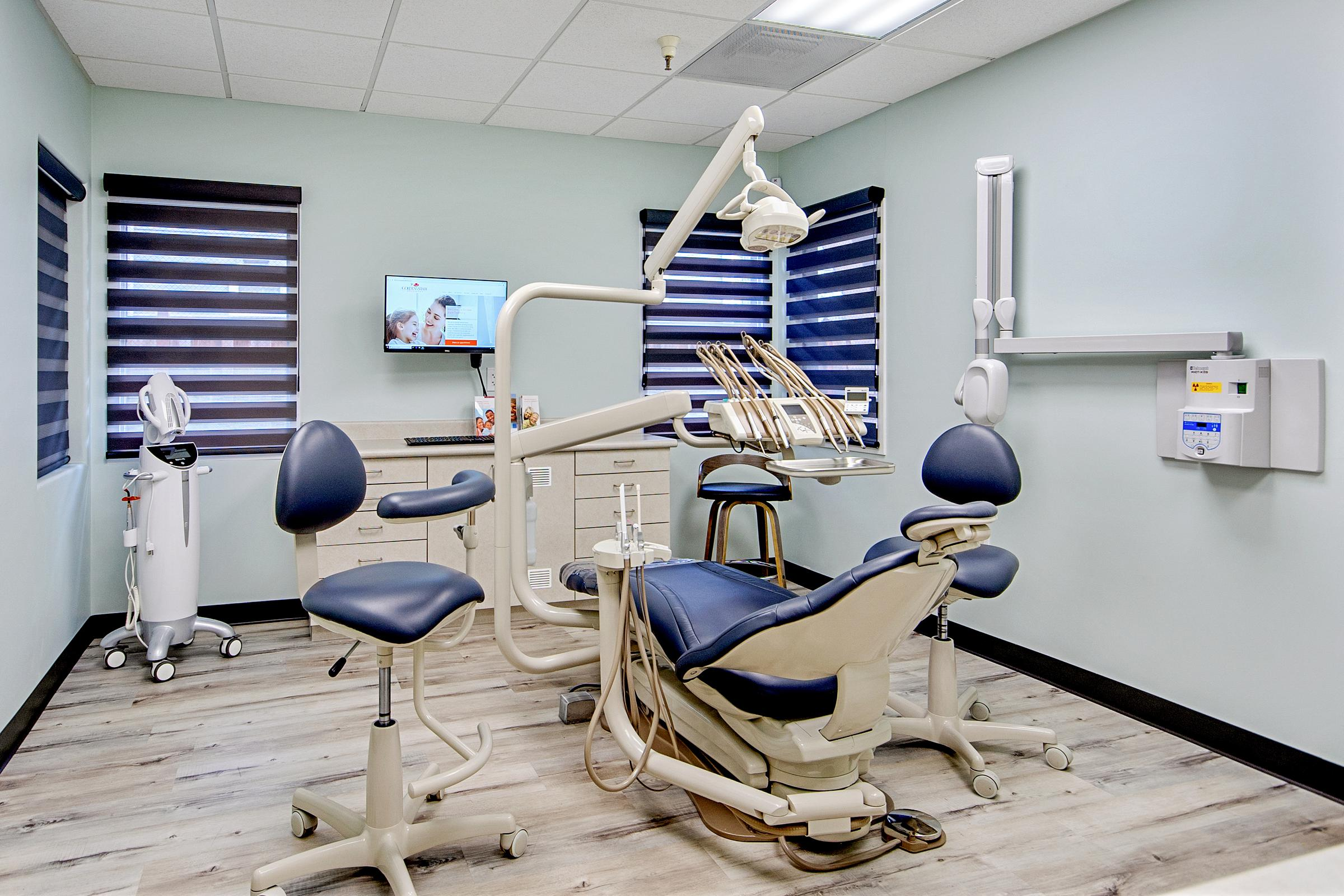 Golden-State-Dentistry-Office-Tour-Operatory-2
